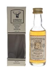 Kinclaith 1966 Connoisseurs Choice