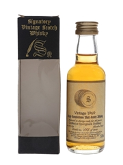 Springbank 1969 26 Year Old