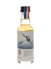 Tamnavulin 10 Year Old Buccaneer - XII Squadron 5cl / 40%