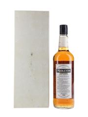 Midleton Very Rare Bottled 1985 75cl / 40%