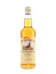 Famous Grouse Bottled 1990s 70cl / 40%