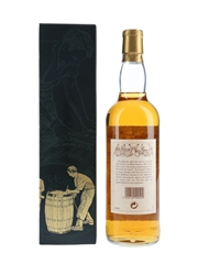 Rosebank 1992 The Coopers Choice 10 Year Old 70cl / 43%