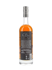 Eagle Rare 10 Year Old Single Barrel  70cl / 45%
