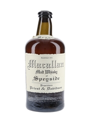Macallan 1841 Replica  70cl / 41.7%