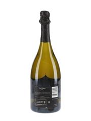 Dom Perignon 2010 Moet & Chandon 75cl / 12.5%