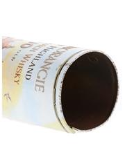 Glenmorangie 10 Year Old Bottled 1990s - 16 Men Of Tain Tin 70cl / 40%