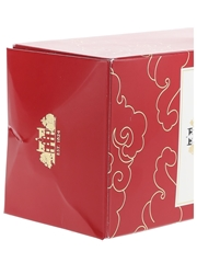 Macallan Aurora Year Of The Ox Travel Retail Exclusive 100cl / 40%