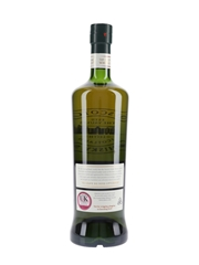 SMWS G14.1 East Meets West Dumbarton 1986 28 Year Old 70cl / 47.8%
