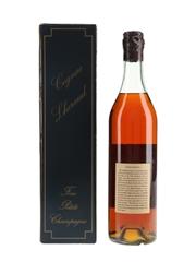 Lheraud Fine Petite Champagne Cognac  70cl / 40%