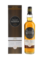 Glengoyne Cask Strength Batch No. 008 70cl / 59.2%