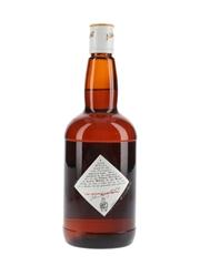 Haig Gold Label Bottled 1980s 75cl / 40%