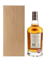 Miltonduff 1988 30 Year Old Connoisseurs Choice Bottled 2019 - Gordon & MacPhail 70cl / 53.1%