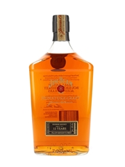 Jim Beam Signature Craft 12 Year Old Small Batch 70cl / 43%