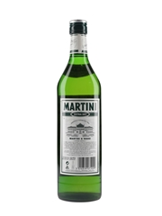 Martini Extra Dry  75cl / 15%