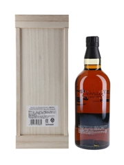 Yamazaki 18 Year Old Limited Edition 70cl / 43%
