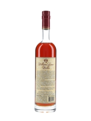 William Larue Weller 2008 Buffalo Trace Antique Collection 2020 Release 75cl / 67.25%