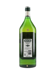 Martini Extra Dry Large Format 150cl / 15%