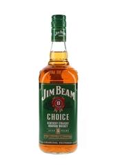 Jim Beam Choice 5 Year Old  75cl / 40%