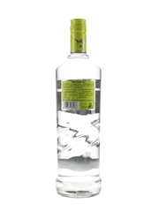 Smirnoff Lime  100cl / 37.5%