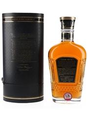 Crown Royal Cask No.16 Cognac Finish 75cl / 40%