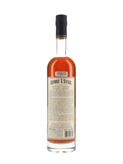 George T Stagg Buffalo Trace Antique Collection 2018 Release 75cl / 62.45%