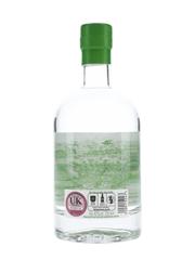 Hortus Citrus Garden Gin  70cl / 40%