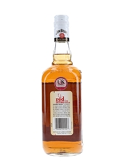 Jim Beam Red Stag Black Cherry  75cl / 40%