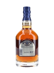 Chivas Regal 18 Year Old Gold Signature Bottled 2008 75cl / 40%