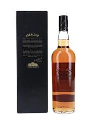 Aberlour Antique Bottled 1990s-2000s 70cl / 43%