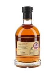 Kilchoman Loch Gorm 2010 Sherry Cask Matured Bottled 2016 70cl / 46%