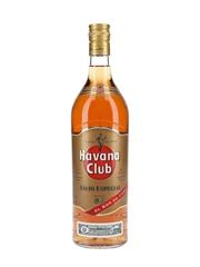 Havana Club Anejo Especial  100cl / 40%