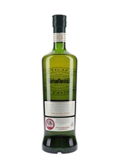 SMWS 26.79 Coming Into Harbour Clynelish 7 Year Old 70cl / 61.9%