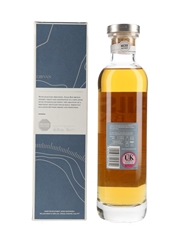 Ailsa Bay Single Malt Scotch Whisky  70cl / 48.9%