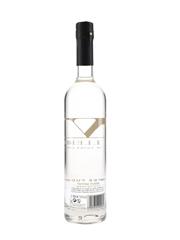 V Gallery Toffee Fudge Premium Vodka Spirit  50cl / 21%