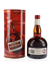 Grand Marnier Cordon Rouge  70cl / 40%