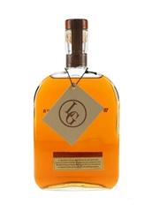 Woodford Reserve Distiller's Select Batch 21 75cl / 45.2%