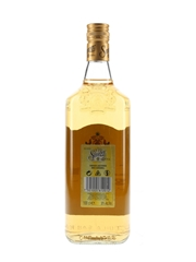 Sauza Tequila Gold  100cl / 38%