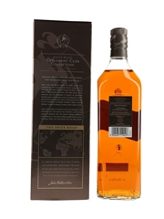 Johnnie Walker Explorers' Club The Spice Road 100cl / 40%