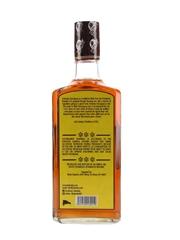 Kalembu Mamajuana Dominican Republic 75cl / 30%