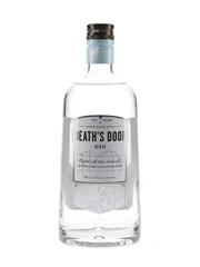 Death's Door Gin  70cl / 47%
