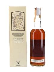Strathisla 1937 Bottled 1970s - Gordon & MacPhail 75.7cl / 40%