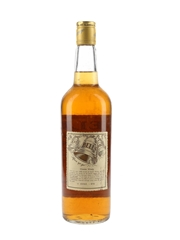 Bell's Extra Special Bottled 1970s 75.7cl / 40%