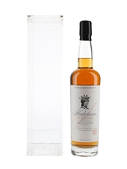 Compass Box Hedonism 10th Anniversary Edition Bottled 2010 - Invergordon 1971 70cl / 46%
