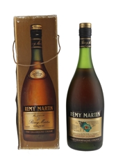 Remy Martin VSOP Bottled 1970s 70cl / 40%