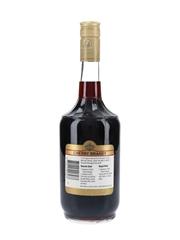 Bols Cherry Brandy Bottled 1980s 100cl / 20.8%