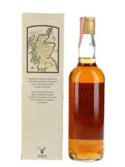 Millburn 1971 Connoisseurs Choice Bottled 1991 - Gordon & MacPhail 70cl / 40%
