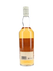 Cragganmore 12 Year Old Bottled 1990s 70cl / 40%