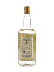 Booth's Finest Dry Gin Bottled 1966 75.7cl / 40%