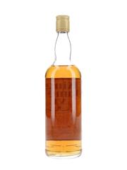 King James VI Bottled 1980s 75cl / 40%