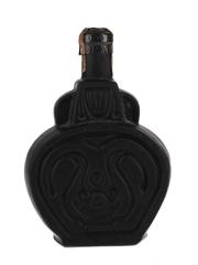 Pisco Licor De Los Incas Bottled 1970s 29.5cl / 27%